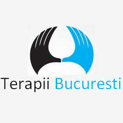 Terapiibucuresti.ro