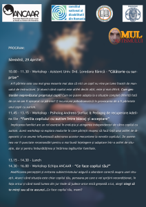 program-sambata-web